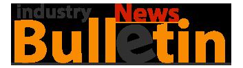 Industry News Bulletin