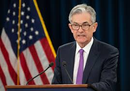 Federal Reserve justifies the cuts in interest rates