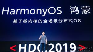 Huawei Promises To Spend $26 Million On Developers For Developing Apps On Its Platform