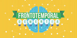 Physical and Mental activity can help in curing Frontotemporal Dementia