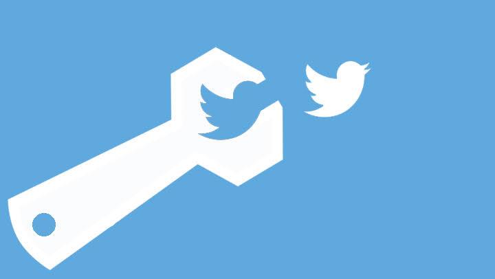 Twitter Shares Info For 5,929 Accounts Distributing Saudi Arabian Propaganda