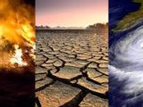 Climate Change to impact the economies sooner than the expectations
