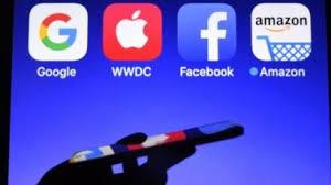 Tech giants face problems into deals going back a decade