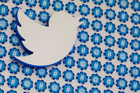 Twitter Shares Surge After First Billion-Dollar Quarterly Revenue