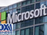 Judge Blocks Microsoft From Starting Pentagon Cloud Contract