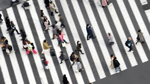 Recession Risk Looms Large For Japan As Virus Hits Economy Hard