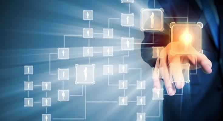 Project Portfolio Management Software