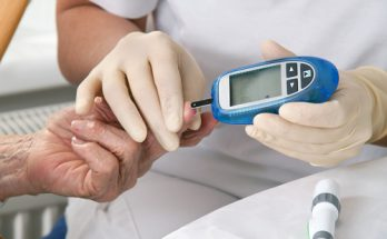 Diabetes Therapy and Drug Delivery