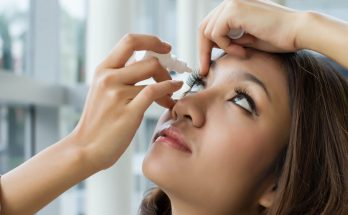 Eye Allergy Therapeutics Market
