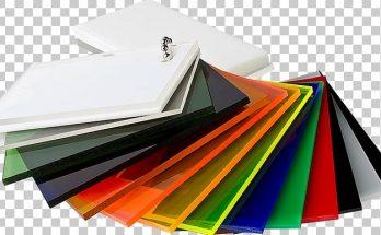Polycarbonate Materials Market