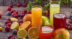 Juice Concentrators